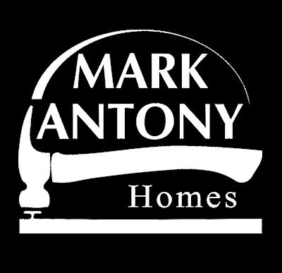 Mark Antony Homes